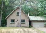 Bank Foreclosure for sale in Stanwood 49346 FOX SQUIRELL - Property ID: 1234030439