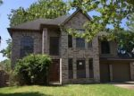 Bank Foreclosure for sale in Humble 77396 BECKETT RIDGE DR - Property ID: 1240576843