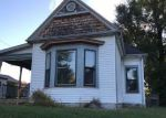 Bank Foreclosure for sale in Hannibal 63401 S ARCH ST - Property ID: 1254407167