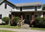 Casa en Remate en Norwalk 44857 CHATHAM ST - Identificador: 1294572464