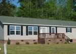 Bank Foreclosure for sale in Rocky Mount 27801 EASTFIELD DR - Property ID: 1357363930