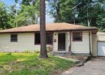 Bank Foreclosure for sale in Saint Louis 63121 JENNY DR - Property ID: 1360403452