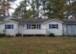 Bank Foreclosure for sale in Franklin 23851 PRETLOW RD - Property ID: 1376551109