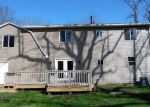 Bank Foreclosure for sale in Camby 46113 N PADDOCK RD - Property ID: 1432939392