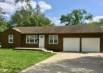 Bank Foreclosure for sale in Raytown 64138 E 80TH ST - Property ID: 1435577753