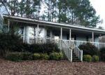 Casa en Remate en Centreville 35042 UNIVERSITY WAY - Identificador: 1446645800