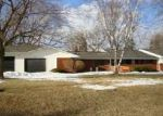 Bank Foreclosure for sale in Farmington Hills 48336 STAMAN CT - Property ID: 1455465270