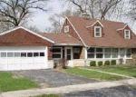 Casa en Remate en Lyons 60534 MAPLE AVE - Identificador: 1533716334