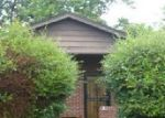 Bank Foreclosure for sale in Denver 80204 W 8TH AVE - Property ID: 1534764855