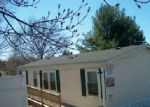 Bank Foreclosure for sale in Ashley 18706 TAMARA HL - Property ID: 1555626420