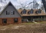 Bank Foreclosure for sale in Deatsville 36022 DOGWOOD TRL - Property ID: 1572629897