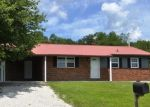 Bank Foreclosure for sale in Stanton 40380 BOONE CREEK RD - Property ID: 1686173329