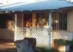 Casa en Remate en Hollister 95023 ENTERPRISE RD - Identificador: 1688344367
