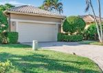 Bank Foreclosure for sale in Boca Raton 33496 NW 25TH TER - Property ID: 1688864689