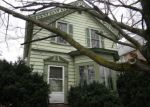 Bank Foreclosure for sale in Cleveland 44105 E 71ST ST - Property ID: 1707654198