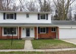 Bank Foreclosure for sale in Lambertville 48144 RIDGEDALE LN - Property ID: 1713283932