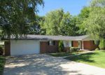 Bank Foreclosure for sale in Saginaw 48603 DORSET PL - Property ID: 1769982720