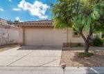 Bank Foreclosure for sale in Scottsdale 85260 E GARDEN DR - Property ID: 1785405536