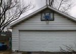 Bank Foreclosure for sale in Mount Morris 48458 INDUSTRIAL ST - Property ID: 1800824860