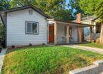 Casa en Remate en Atlanta 30314 ASHBY GRV SW - Identificador: 1809384171