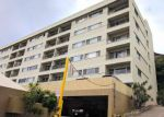 Bank Foreclosure for sale in Wailuku 96793 LOWER MAIN ST - Property ID: 1812952350