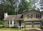 Bank Foreclosure for sale in Hiram 30141 JESSICA DR - Property ID: 1815551731