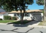 Bank Foreclosure for sale in Aurora 80015 S PITKIN CT - Property ID: 1854430684