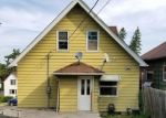Bank Foreclosure for sale in Eveleth 55734 SUMMIT ST - Property ID: 1868026713