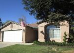 Bank Foreclosure for sale in Escalon 95320 ADRIANA WAY - Property ID: 1928854732
