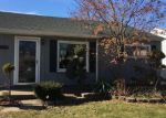 Bank Foreclosure for sale in Taylor 48180 KATHERINE ST - Property ID: 1947494908
