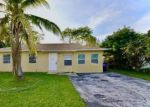 Bank Foreclosure for sale in North Lauderdale 33068 SW 83RD AVE - Property ID: 1964393689