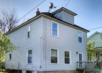 Bank Foreclosure for sale in Grand Rapids 49504 PINE AVE NW - Property ID: 1971186669