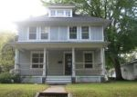 Bank Foreclosure for sale in Montevideo 56265 N 3RD ST - Property ID: 1971526982
