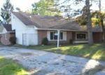 Casa en Remate en Saginaw 48601 DIXIE CT - Identificador: 1973676548