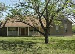 Bank Foreclosure for sale in Atascosa 78002 BARKER RD - Property ID: 1982231940