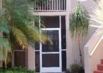 Bank Foreclosure for sale in Pembroke Pines 33025 SW 3RD ST - Property ID: 1988910148