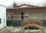 Bank Foreclosure for sale in Missoula 59802 COLORADO AVE - Property ID: 1991219143