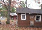 Bank Foreclosure for sale in Brethren 49619 HIGHBRIDGE RD - Property ID: 2027367330