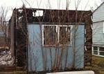 in Sauk Village 60411 TALANDIS DR - Property ID: 2077665586