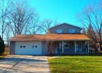 Bank Foreclosure for sale in Taylor 48180 CORNELL ST - Property ID: 2084399884