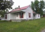 Bank Foreclosure for sale in Magnolia 42757 OLD L AND N TPKE - Property ID: 2408004406