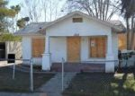Bank Foreclosure for sale in San Bernardino 92405 W 13TH ST - Property ID: 2424294859