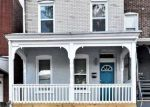 Bank Foreclosure for sale in Allentown 18102 N LAW ST - Property ID: 2537822526