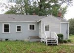 Bank Foreclosure for sale in Henrico 23231 OLD OAKLAND RD - Property ID: 2572833288