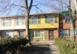 Bank Foreclosure for sale in East Chicago 46312 PENNSYLVANIA AVE - Property ID: 2622434282