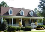 Bank Foreclosure for sale in Eatonton 31024 PARKSIDE LN - Property ID: 2689520518