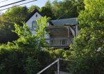 Casa en Remate en Coudersport 16915 E 2ND ST - Identificador: 2690596170