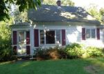 Bank Foreclosure for sale in Rehoboth 02769 CHESTNUT ST - Property ID: 2698439860