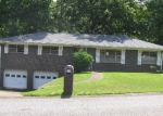 Bank Foreclosure for sale in Center Point 35215 2ND ST NW - Property ID: 2702697848