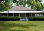 Bank Foreclosure for sale in Midway 36053 MOUNT SILLA CHURCH RD - Property ID: 2703021953